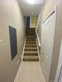 1018 Shoma Dr - Photo 12