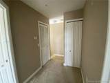 1018 Shoma Dr - Photo 13