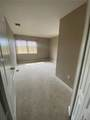 1018 Shoma Dr - Photo 14