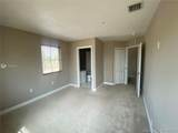 1018 Shoma Dr - Photo 15