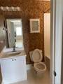 1018 Shoma Dr - Photo 16
