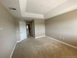 1018 Shoma Dr - Photo 19