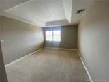 1018 Shoma Dr - Photo 20