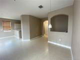 1018 Shoma Dr - Photo 4