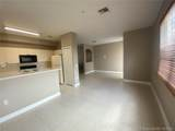 1018 Shoma Dr - Photo 6