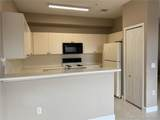 1018 Shoma Dr - Photo 8