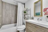 5701 28th Ave - Photo 10