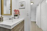 5701 28th Ave - Photo 11