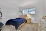 5701 28th Ave - Photo 12