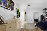 5701 28th Ave - Photo 13