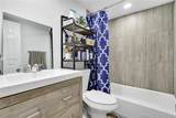 5701 28th Ave - Photo 14