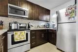 5701 28th Ave - Photo 2