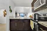 5701 28th Ave - Photo 3