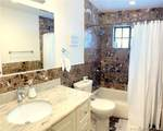 2237 63rd Ave - Photo 10