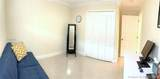 2237 63rd Ave - Photo 11