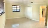 2237 63rd Ave - Photo 12