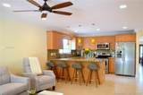 2237 63rd Ave - Photo 15