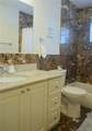 2237 63rd Ave - Photo 3