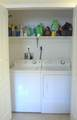 2237 63rd Ave - Photo 4