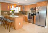 2237 63rd Ave - Photo 8