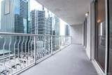1200 Brickell Bay Dr - Photo 18