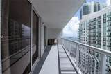 1200 Brickell Bay Dr - Photo 23