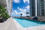 1200 Brickell Bay Dr - Photo 26
