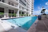 1200 Brickell Bay Dr - Photo 28