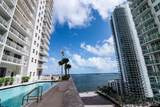 1200 Brickell Bay Dr - Photo 29