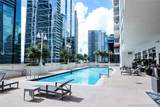 1200 Brickell Bay Dr - Photo 31