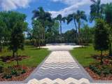 7777 Glades Rd - Photo 23