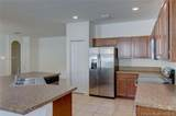 3535 94th St - Photo 11
