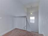 3535 94th St - Photo 12