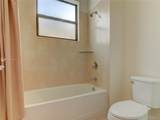 3535 94th St - Photo 18