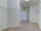 3535 94th St - Photo 22