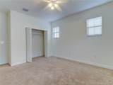 3535 94th St - Photo 25