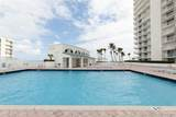 16400 Collins Ave - Photo 32