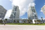 16400 Collins Ave - Photo 40