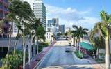 6760 Collins Ave - Photo 1