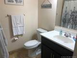 1000 109th Ave - Photo 16
