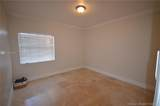 9885 119th Ct - Photo 12