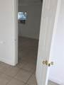 517 1st Ave - Photo 10