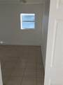 517 1st Ave - Photo 11