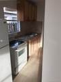 517 1st Ave - Photo 15