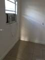 517 1st Ave - Photo 20