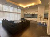 18800 29th Ave - Photo 23
