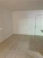 7901 64th Ave - Photo 11