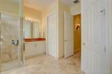 10981 Pine Lodge Trl - Photo 30