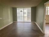 14165 87th St - Photo 5