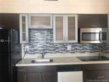 7400 20th Ave - Photo 1